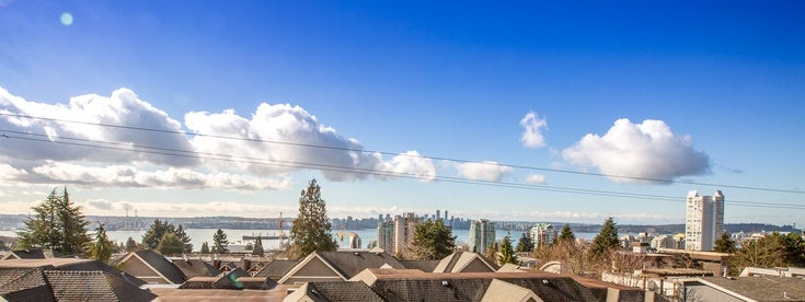 109 225 E 6TH STREET - Lower Lonsdale Townhouse for sale, 3 Bedrooms (R2543906)