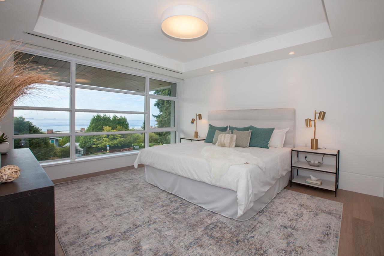 TH1 2289 BELLEVUE AVENUE - Ambleside Townhouse for sale, 3 Bedrooms (R2543975) - #10