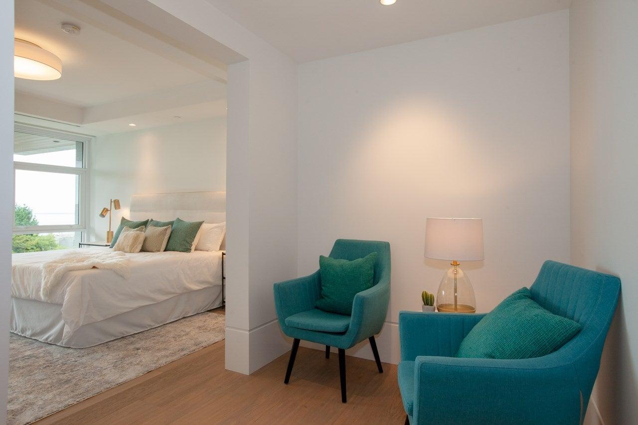 TH1 2289 BELLEVUE AVENUE - Ambleside Townhouse for sale, 3 Bedrooms (R2543975) - #11