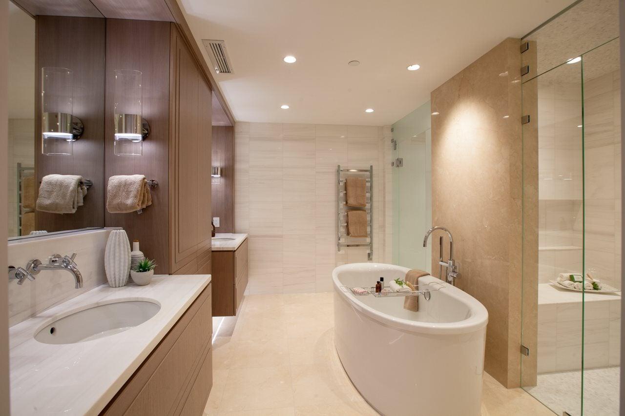 TH1 2289 BELLEVUE AVENUE - Ambleside Townhouse for sale, 3 Bedrooms (R2543975) - #13