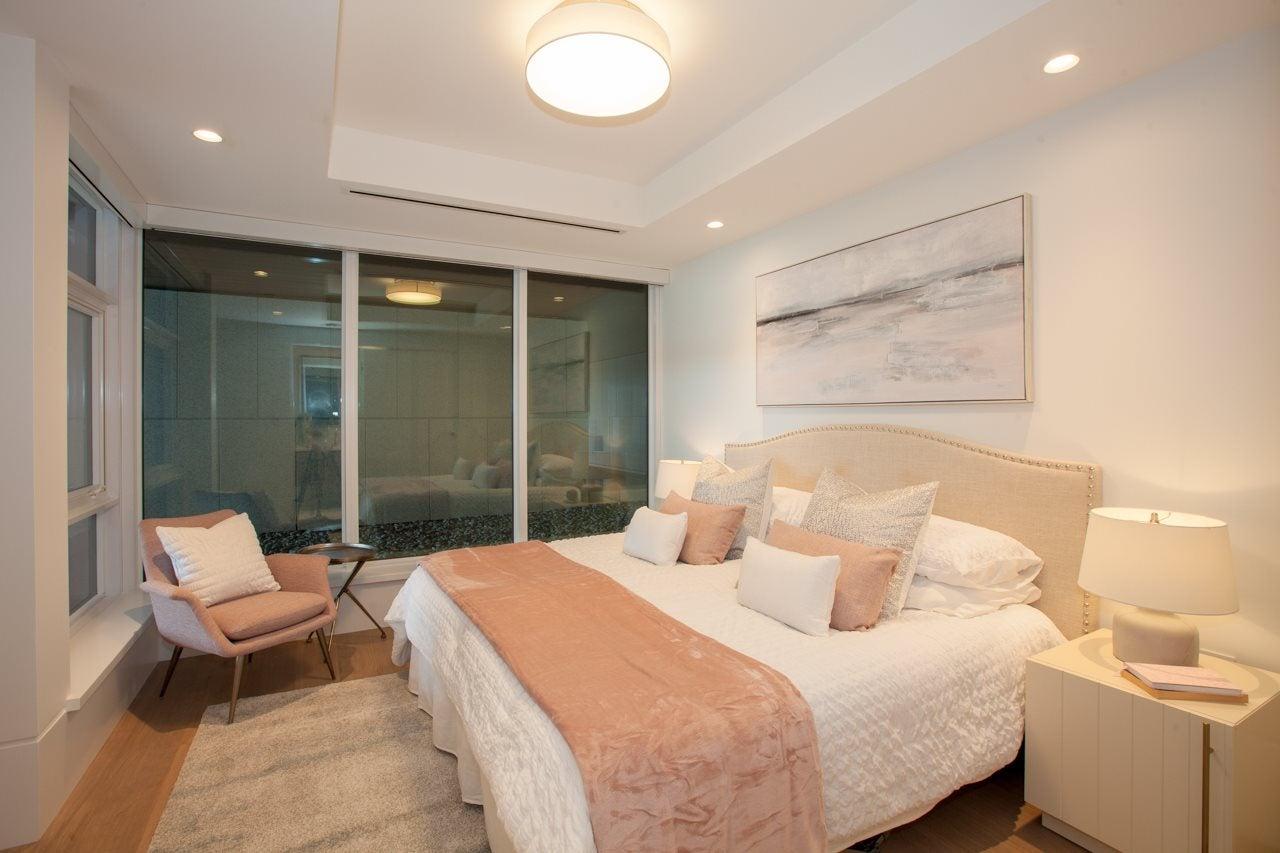 TH1 2289 BELLEVUE AVENUE - Ambleside Townhouse for sale, 3 Bedrooms (R2543975) - #14