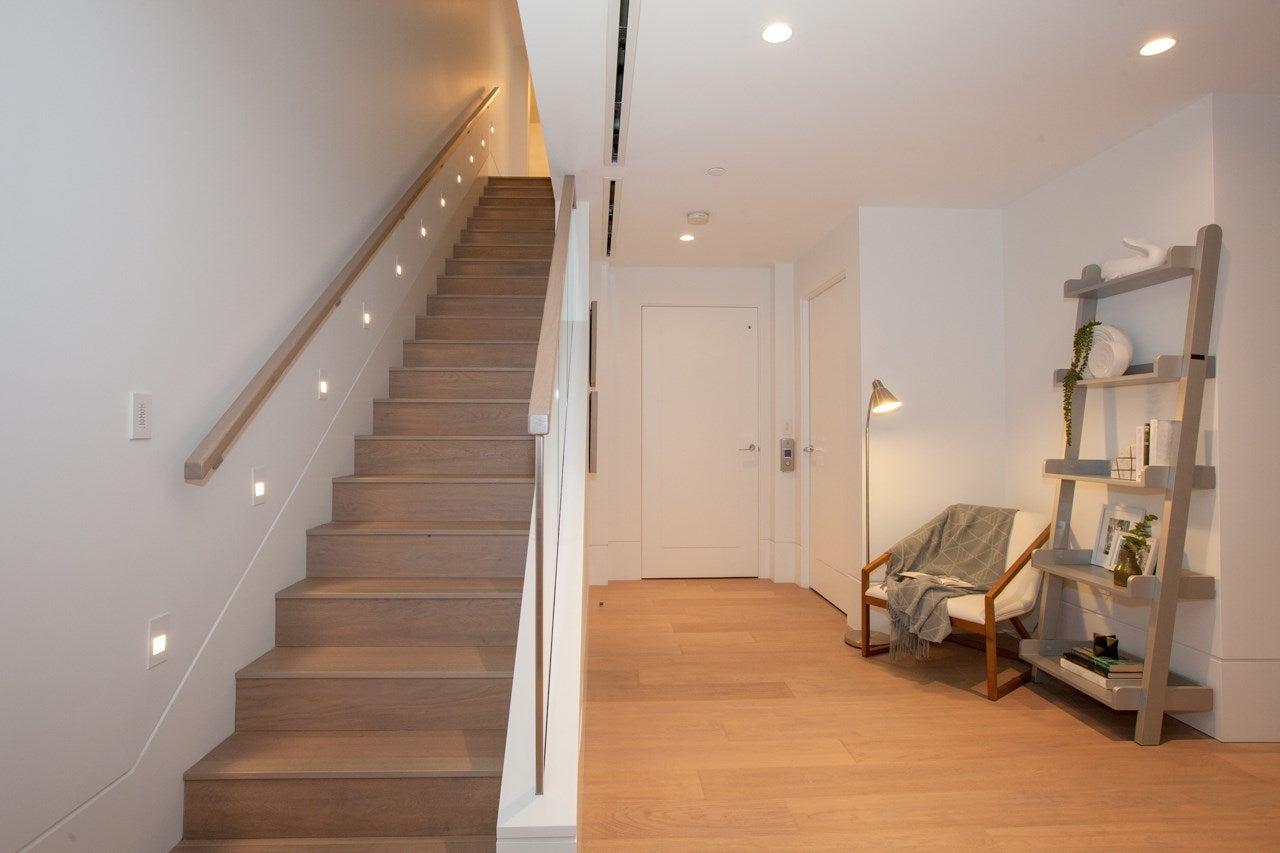 TH1 2289 BELLEVUE AVENUE - Ambleside Townhouse for sale, 3 Bedrooms (R2543975) - #15