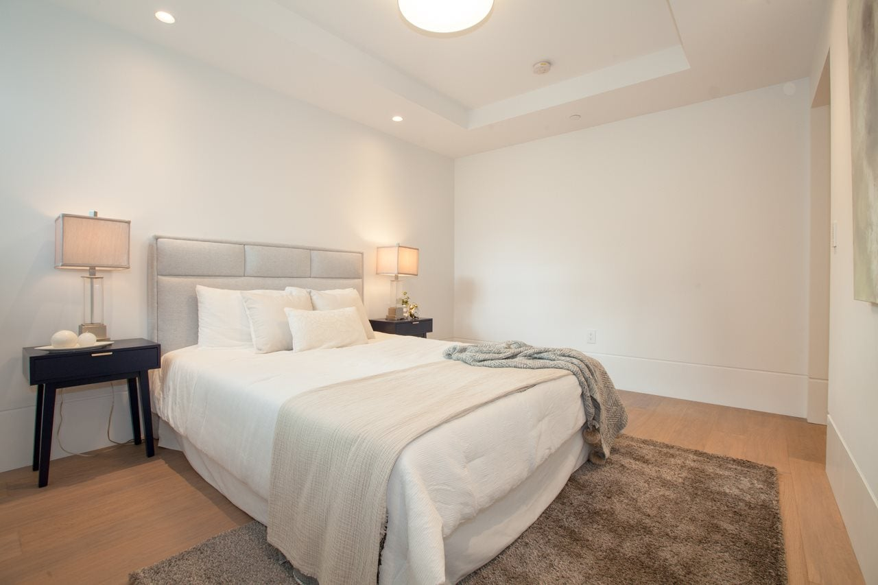 TH1 2289 BELLEVUE AVENUE - Ambleside Townhouse for sale, 3 Bedrooms (R2543975) - #17