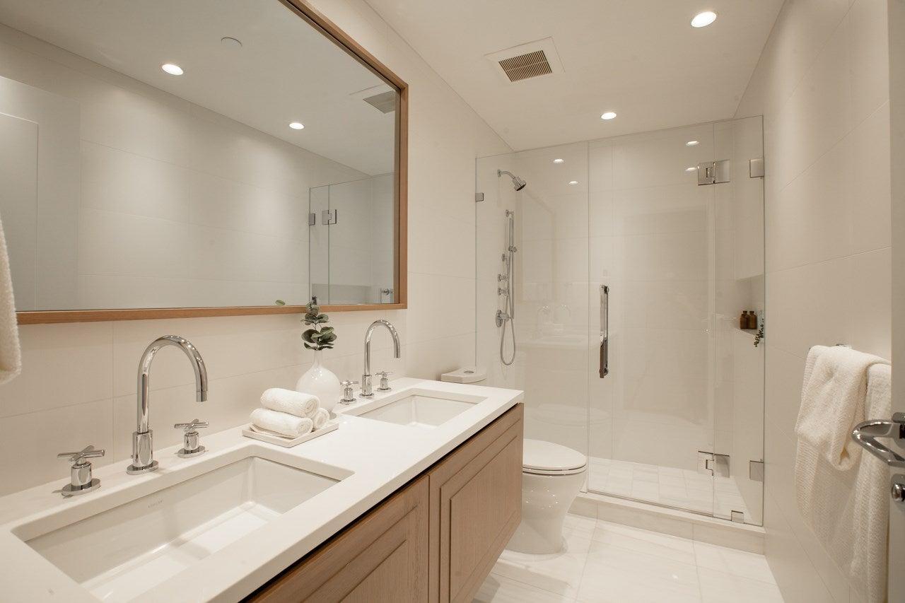 TH1 2289 BELLEVUE AVENUE - Ambleside Townhouse for sale, 3 Bedrooms (R2543975) - #18