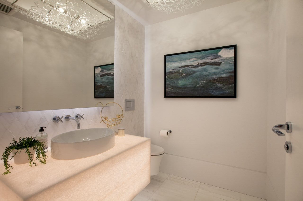 TH1 2289 BELLEVUE AVENUE - Ambleside Townhouse for sale, 3 Bedrooms (R2543975) - #20