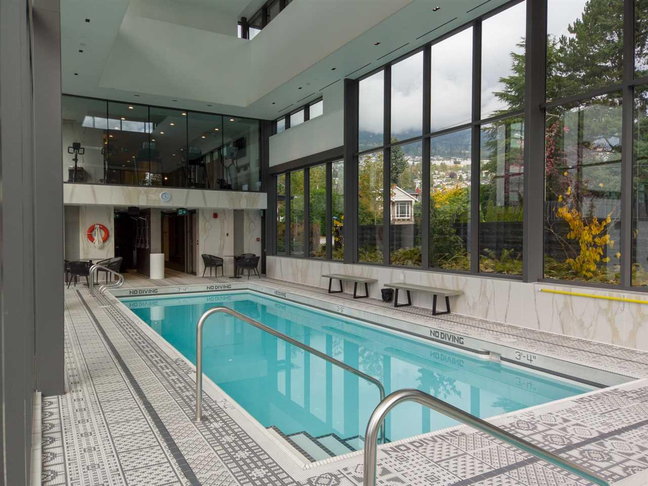 TH1 2289 BELLEVUE AVENUE - Ambleside Townhouse for sale, 3 Bedrooms (R2543975) - #21