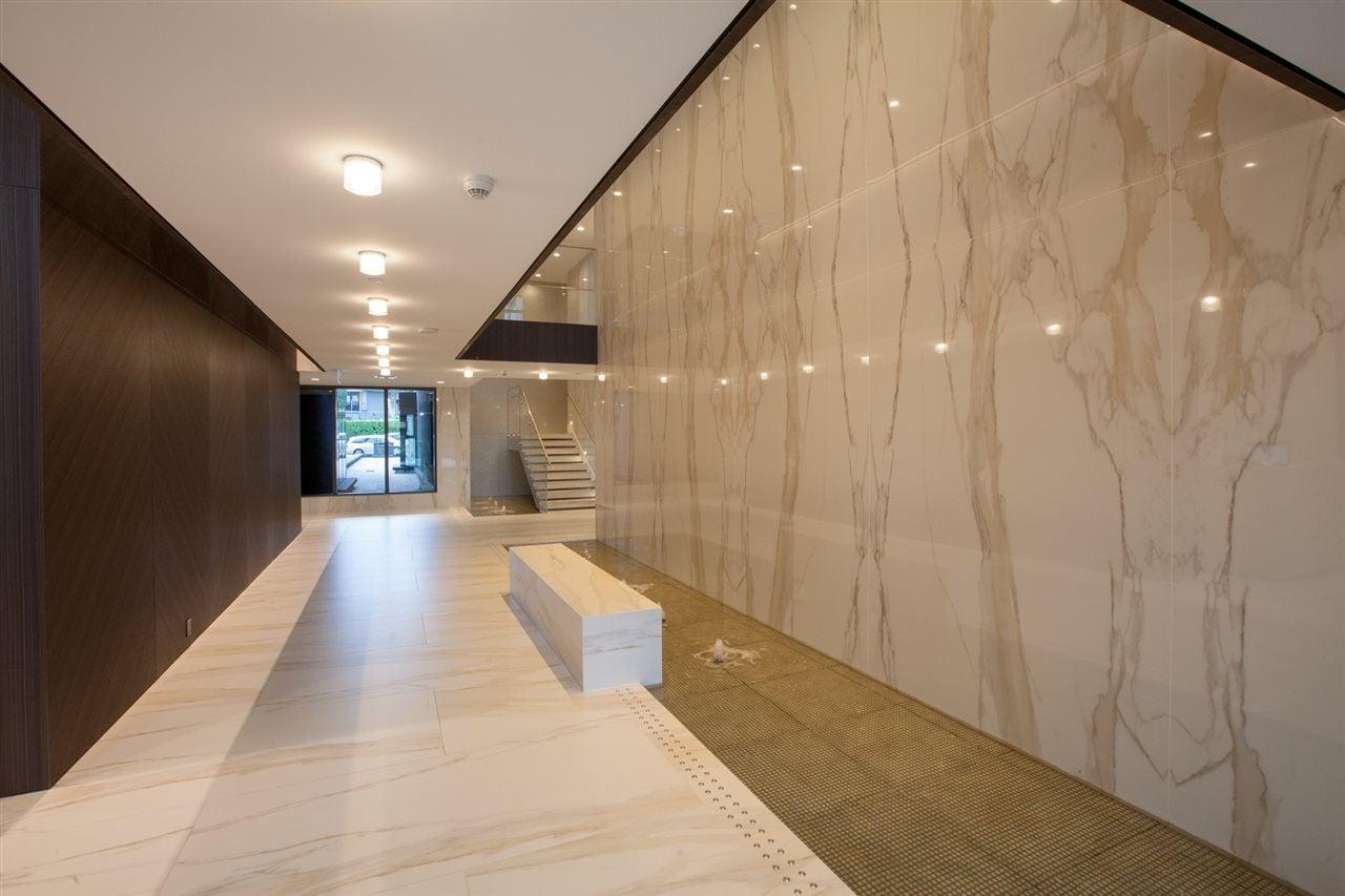 TH1 2289 BELLEVUE AVENUE - Ambleside Townhouse for sale, 3 Bedrooms (R2543975) - #29