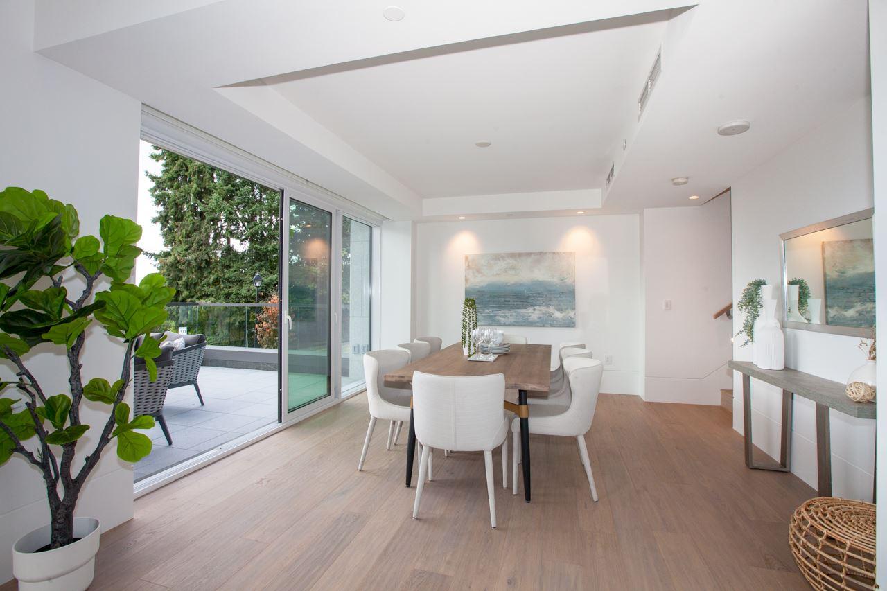 TH1 2289 BELLEVUE AVENUE - Ambleside Townhouse for sale, 3 Bedrooms (R2543975) - #7