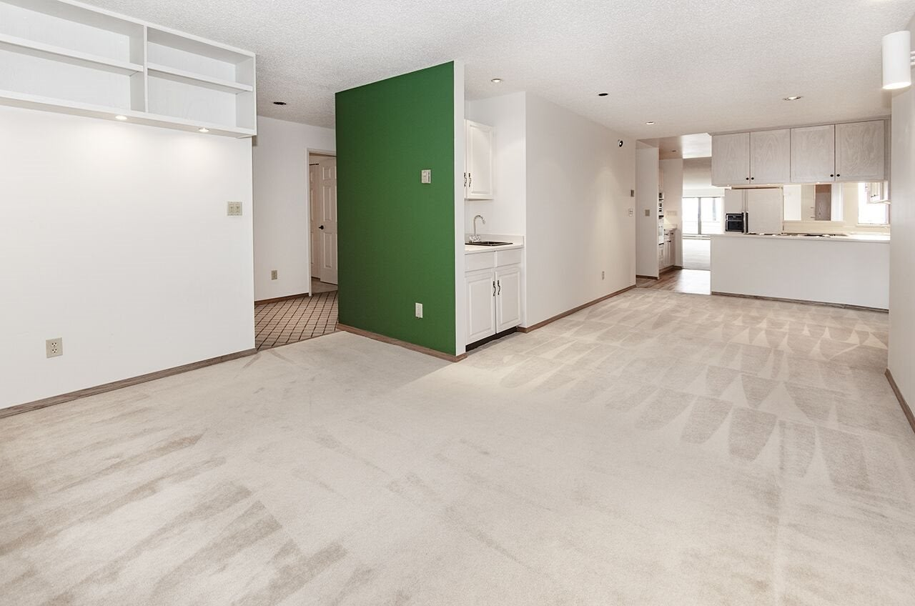 206 225 24TH STREET - Dundarave Apartment/Condo for sale, 2 Bedrooms (R2543989) - #11