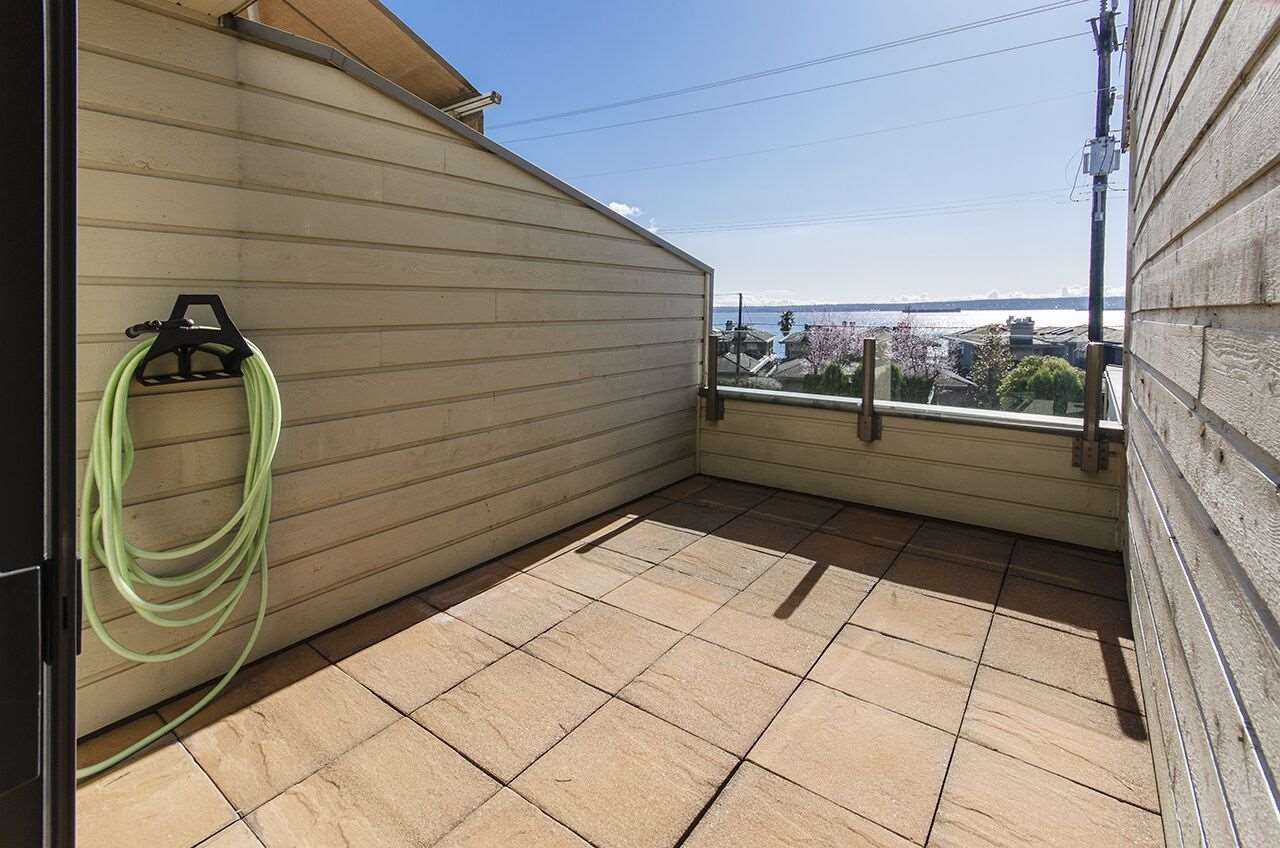 206 225 24TH STREET - Dundarave Apartment/Condo for sale, 2 Bedrooms (R2543989) - #14