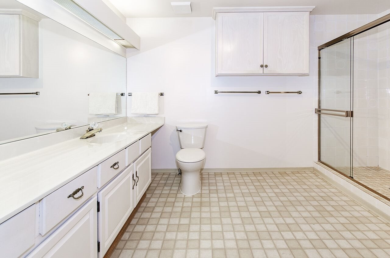 206 225 24TH STREET - Dundarave Apartment/Condo for sale, 2 Bedrooms (R2543989) - #15