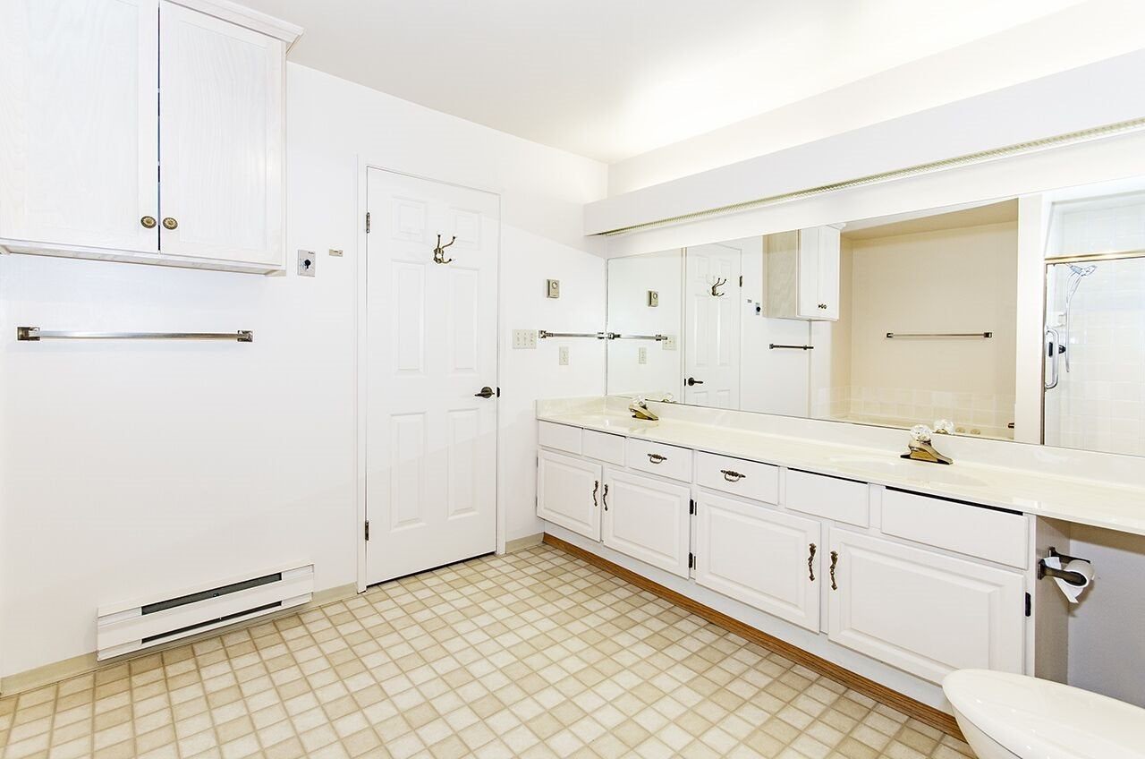 206 225 24TH STREET - Dundarave Apartment/Condo for sale, 2 Bedrooms (R2543989) - #16