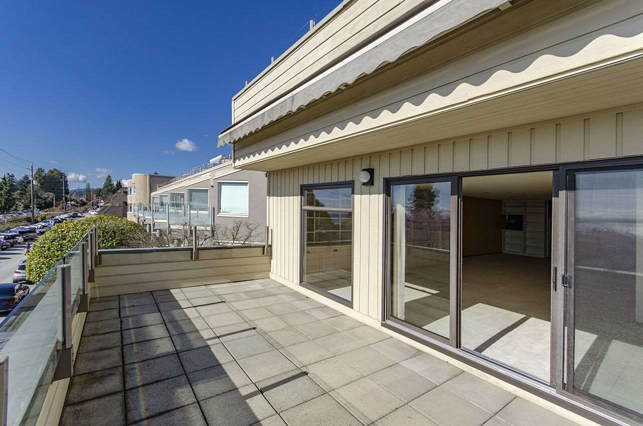 206 225 24TH STREET - Dundarave Apartment/Condo for sale, 2 Bedrooms (R2543989) - #21