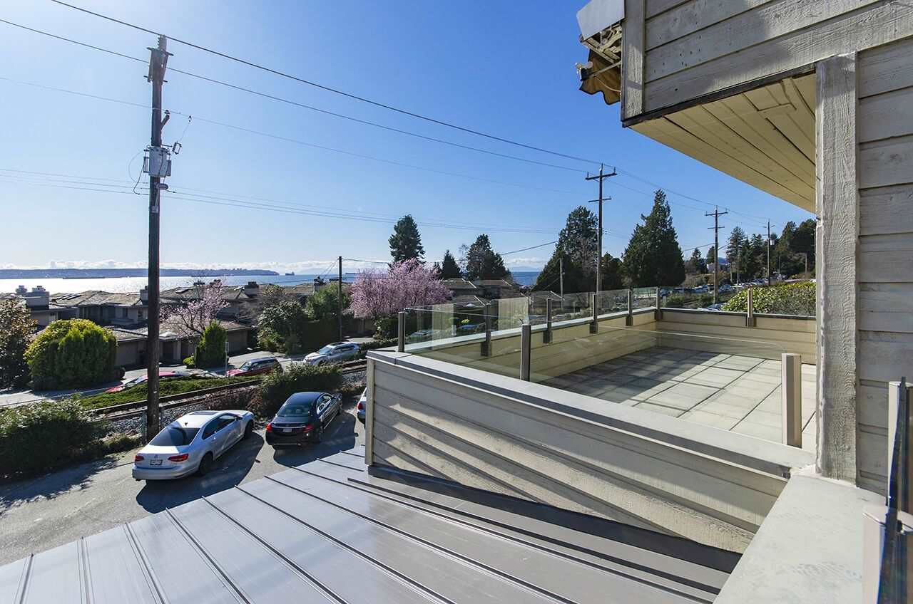 206 225 24TH STREET - Dundarave Apartment/Condo for sale, 2 Bedrooms (R2543989) - #22