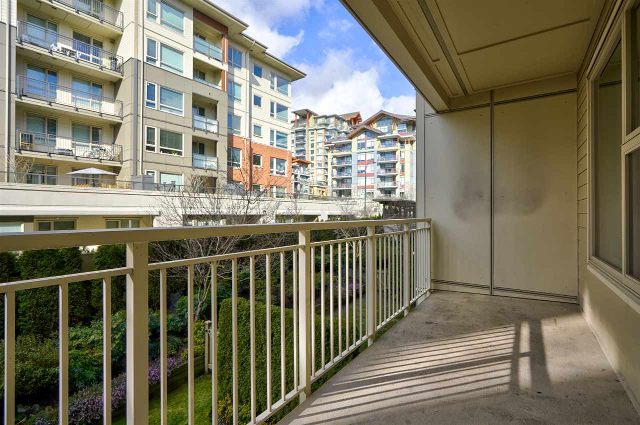 215 2665 MOUNTAIN HIGHWAY - Lynn Valley Apartment/Condo for sale, 2 Bedrooms (R2544003) - #26