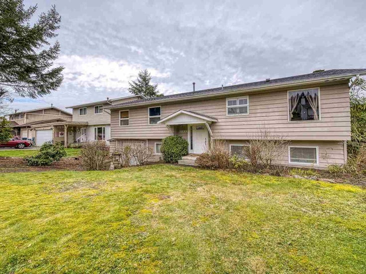 3239 PORTVIEW PLACE - Port Moody Centre House/Single Family for sale, 4 Bedrooms (R2544230)