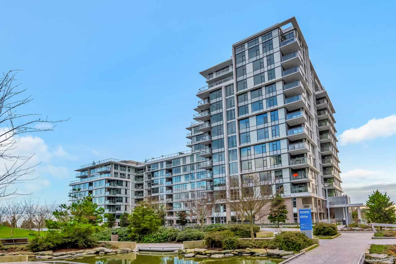 1506 3300 KETCHESON ROAD - East Richmond Apartment/Condo for sale, 2 Bedrooms (R2544340)