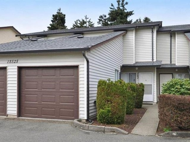 102 15525 87A AVENUE - Fleetwood Tynehead Townhouse for sale, 3 Bedrooms (R2544534)