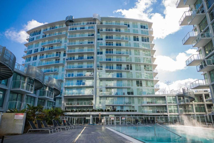 1010 2220 KINGSWAY - Victoria VE Apartment/Condo for sale, 2 Bedrooms (R2544595)
