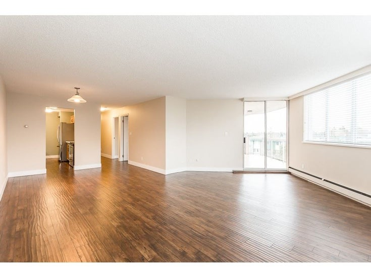 404 11881 88 AVENUE - Annieville Apartment/Condo for sale, 2 Bedrooms (R2544976)
