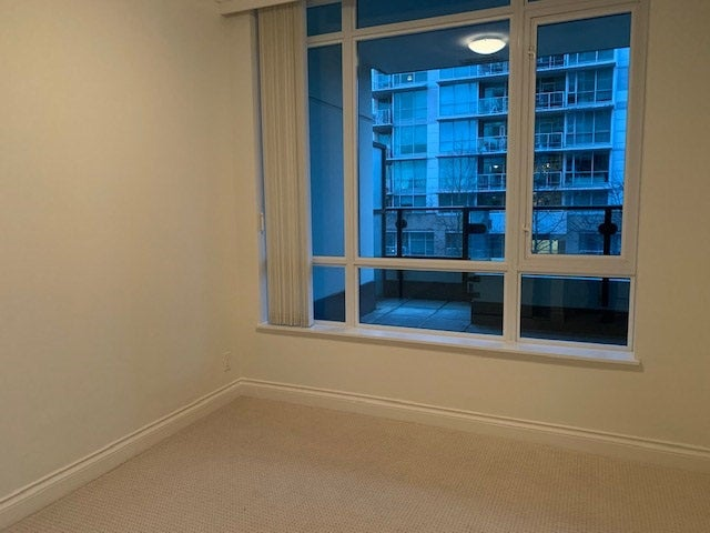 501 162 VICTORY SHIP WAY - Lower Lonsdale Apartment/Condo for sale, 1 Bedroom (R2545117) - #6
