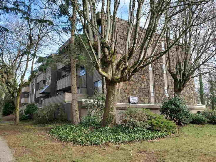 24 2431 KELLY AVENUE - Central Pt Coquitlam Apartment/Condo for sale, 2 Bedrooms (R2545236)