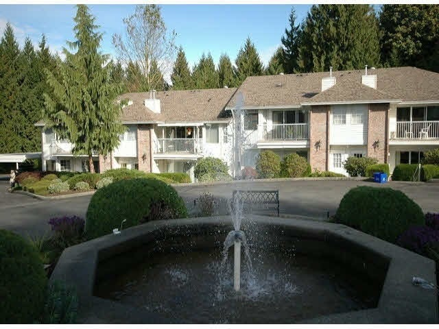 15 33123 GEORGE FERGUSON WAY - Central Abbotsford Townhouse for sale, 2 Bedrooms (R2545290)