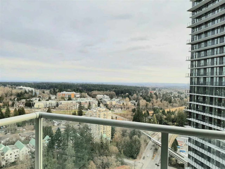 3105 9981 WHALLEY BOULEVARD - Whalley Apartment/Condo for sale, 1 Bedroom (R2545393)