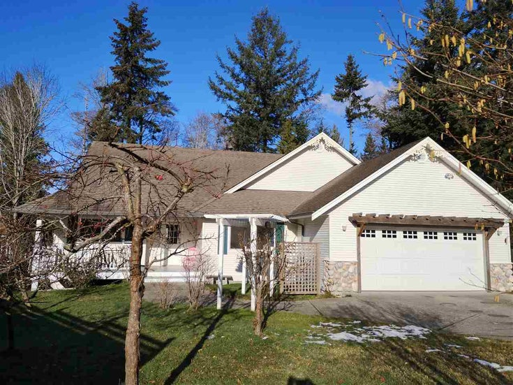 1476 SUNSET PLACE - Gibsons & Area House/Single Family for sale, 3 Bedrooms (R2545481)