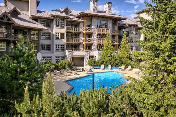 522 4899 PAINTED CLIFF ROAD - Benchlands Apartment/Condo for sale(R2545548)