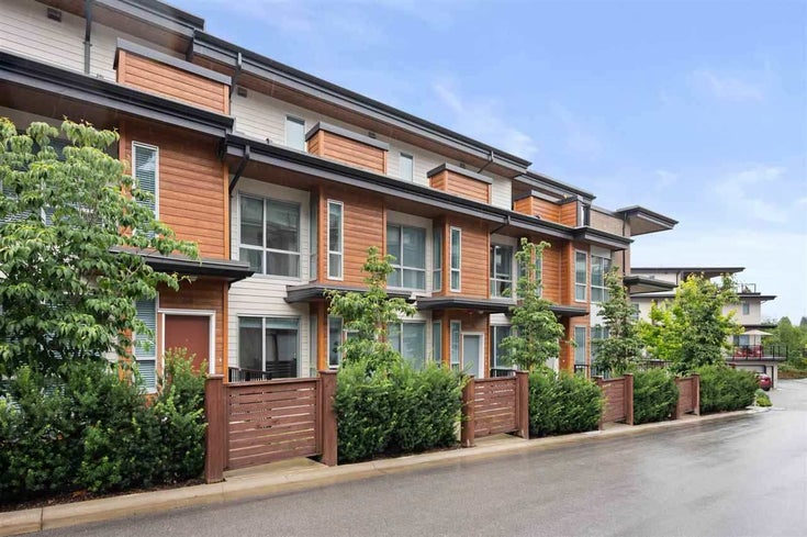59 15775 MOUNTAIN VIEW DRIVE - Grandview Surrey Townhouse for sale, 4 Bedrooms (R2545608)