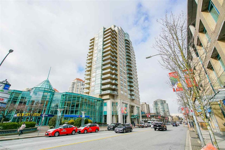 1803 612 SIXTH STREET - Uptown NW Apartment/Condo for sale, 2 Bedrooms (R2545610)