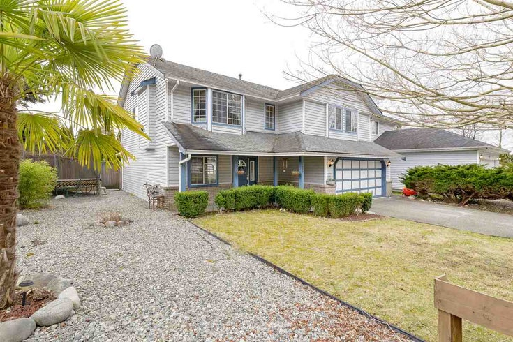 3125 PATULLO CRESCENT - Westwood Plateau House/Single Family for sale, 5 Bedrooms (R2545890)