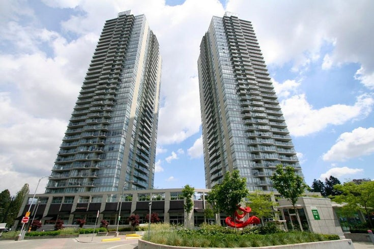 3104 9981 WHALLEY BOULEVARD - Whalley Apartment/Condo for sale, 2 Bedrooms (R2545944)