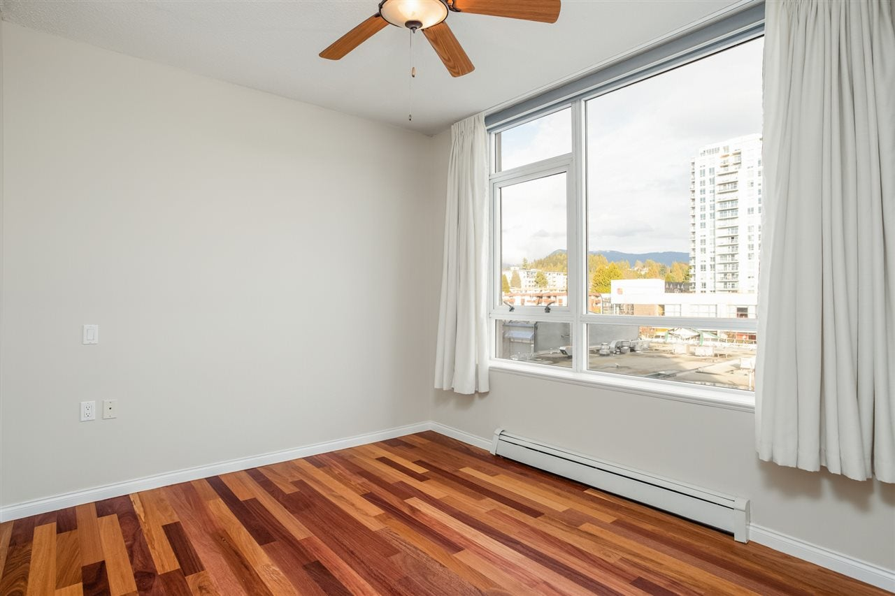 404 120 W 16TH STREET - Central Lonsdale Apartment/Condo for sale, 1 Bedroom (R2546399) - #15