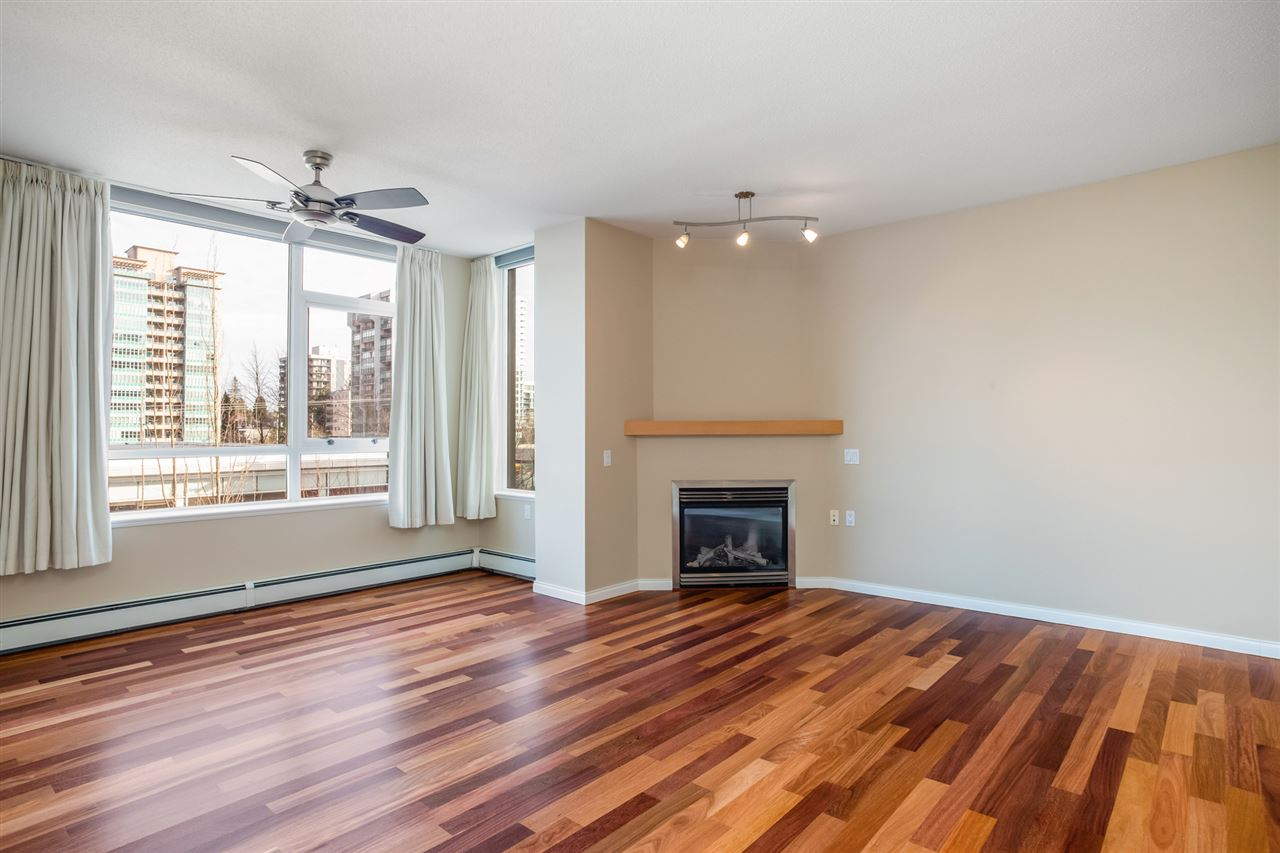 404 120 W 16TH STREET - Central Lonsdale Apartment/Condo for sale, 1 Bedroom (R2546399) - #2