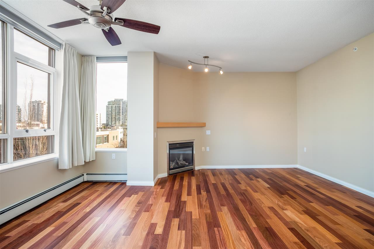 404 120 W 16TH STREET - Central Lonsdale Apartment/Condo for sale, 1 Bedroom (R2546399) - #5