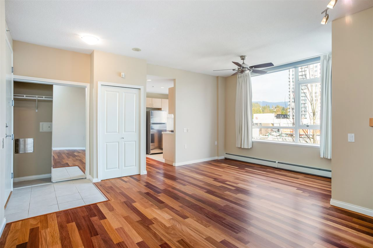 404 120 W 16TH STREET - Central Lonsdale Apartment/Condo for sale, 1 Bedroom (R2546399) - #6