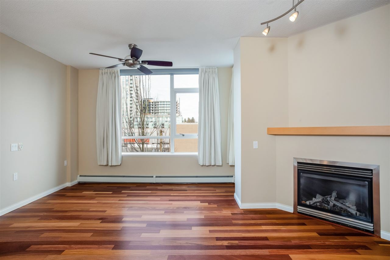404 120 W 16TH STREET - Central Lonsdale Apartment/Condo for sale, 1 Bedroom (R2546399) - #7