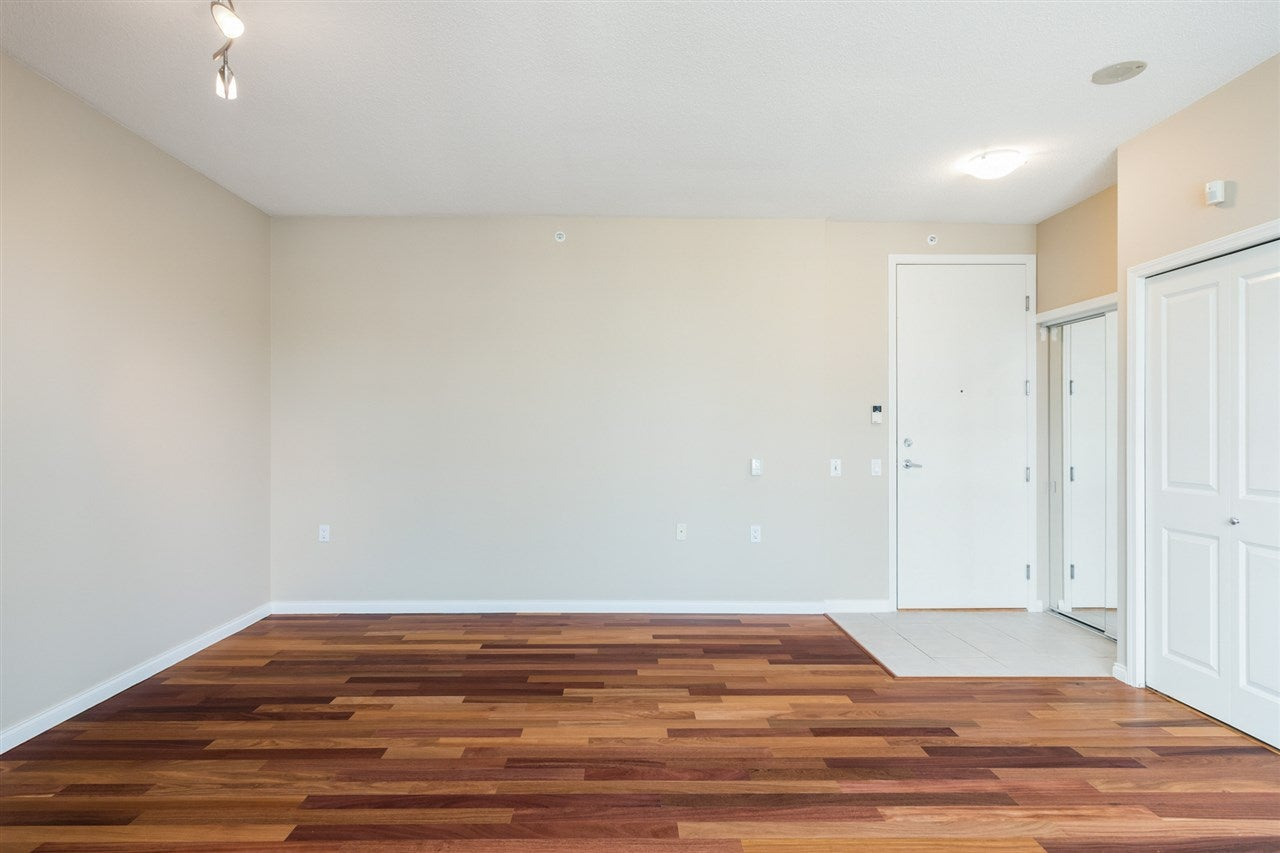 404 120 W 16TH STREET - Central Lonsdale Apartment/Condo for sale, 1 Bedroom (R2546399) - #9