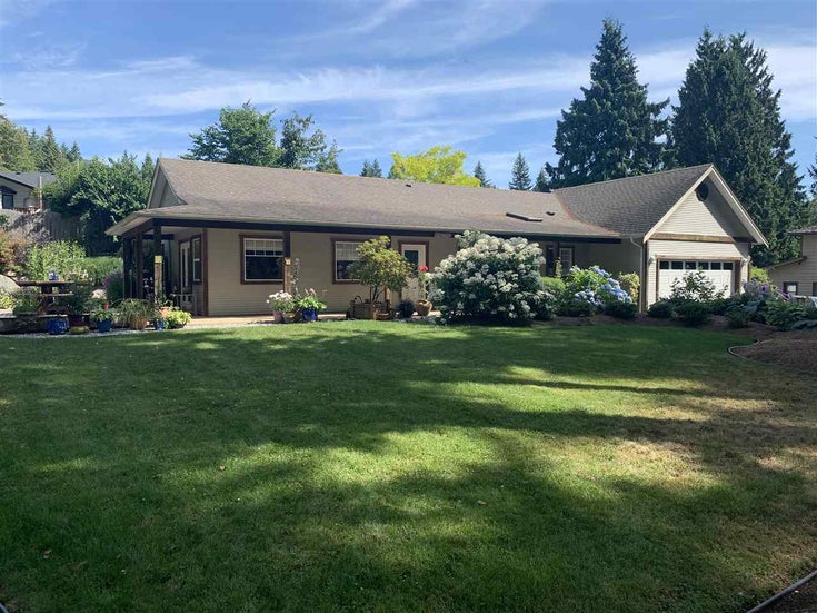 1210 FITCHETT ROAD - Gibsons & Area House/Single Family for sale, 3 Bedrooms (R2546693)