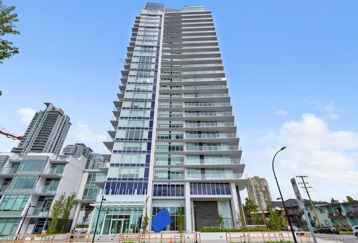 CH2 5051 IMPERIAL STREET - Metrotown Townhouse for sale, 2 Bedrooms (R2546789)