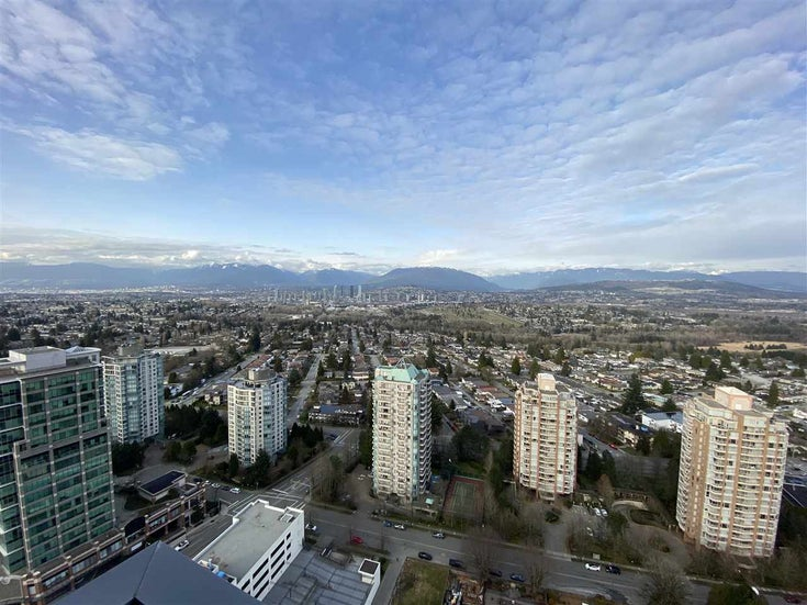 3705 4688 KINGSWAY - Metrotown Apartment/Condo for sale, 1 Bedroom (R2546862)