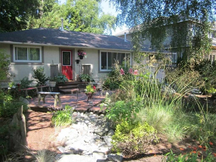 15759 MCBETH ROAD - King George Corridor House/Single Family for sale, 3 Bedrooms (R2546873)