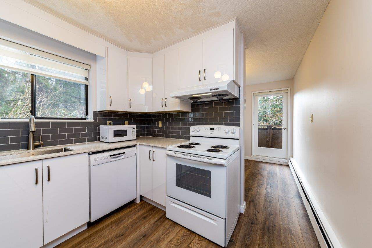 110 1385 DRAYCOTT ROAD - Lynn Valley Apartment/Condo for sale, 2 Bedrooms (R2547266) - #10