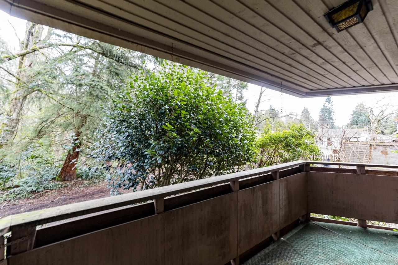 110 1385 DRAYCOTT ROAD - Lynn Valley Apartment/Condo for sale, 2 Bedrooms (R2547266) - #14