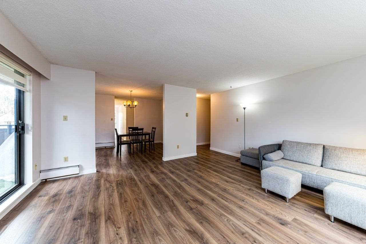 110 1385 DRAYCOTT ROAD - Lynn Valley Apartment/Condo for sale, 2 Bedrooms (R2547266) - #2