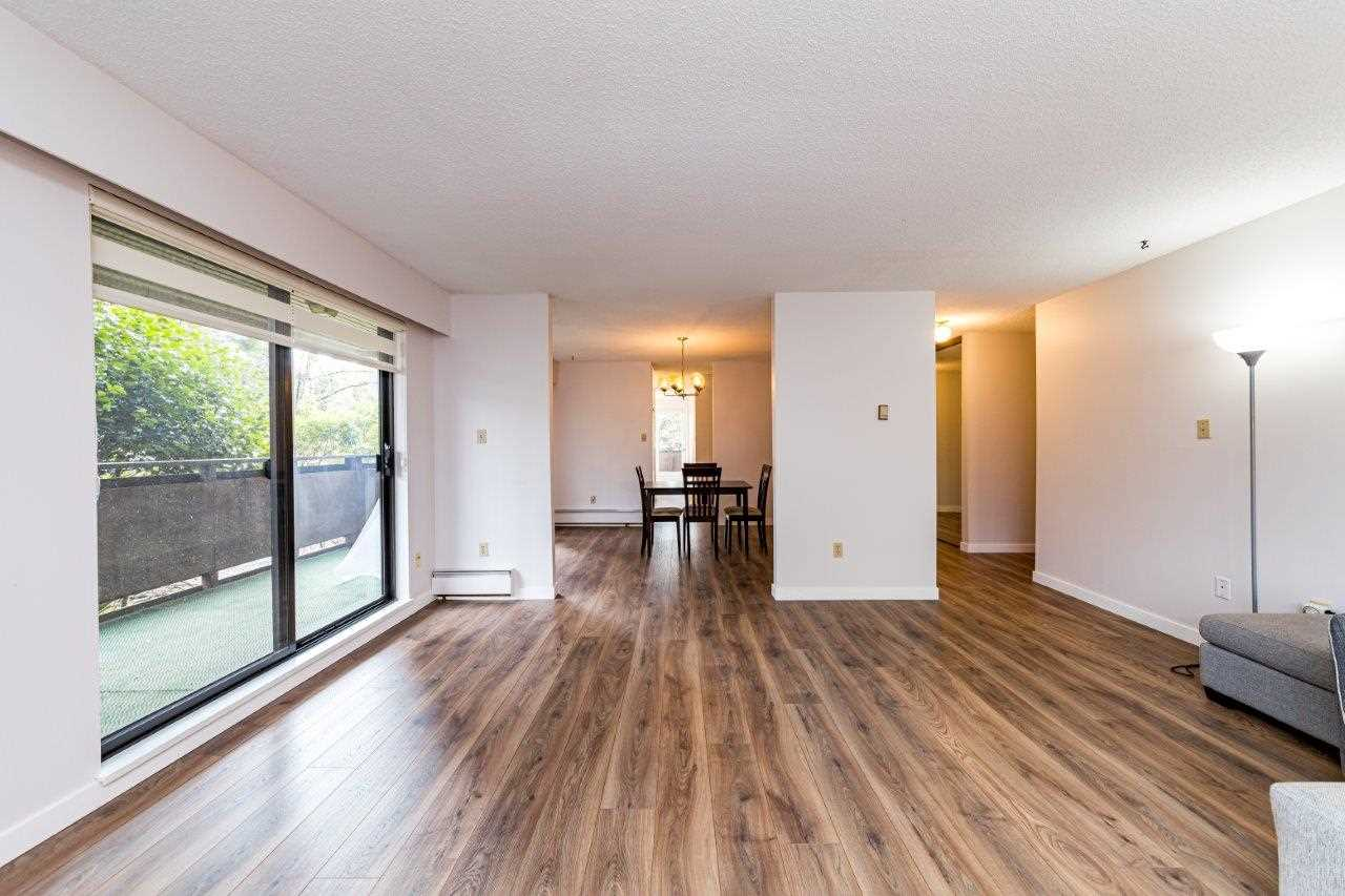 110 1385 DRAYCOTT ROAD - Lynn Valley Apartment/Condo for sale, 2 Bedrooms (R2547266) - #4