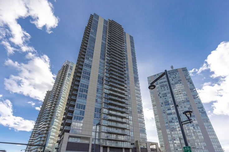 3102 13688 100 AVENUE - Whalley Apartment/Condo for sale, 2 Bedrooms (R2547430)