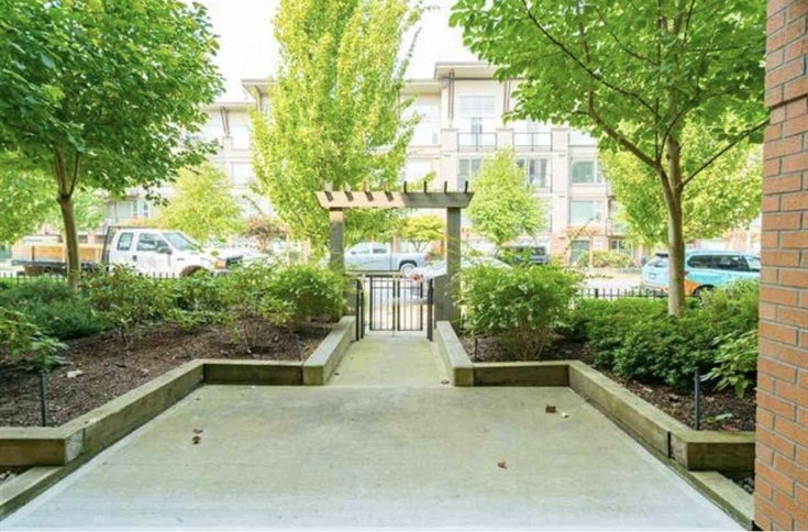117 33546 HOLLAND AVENUE - Central Abbotsford Apartment/Condo for sale, 2 Bedrooms (R2547508)